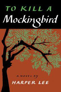 To Kill a Mockingbird by Harper Lee - Themes Kill