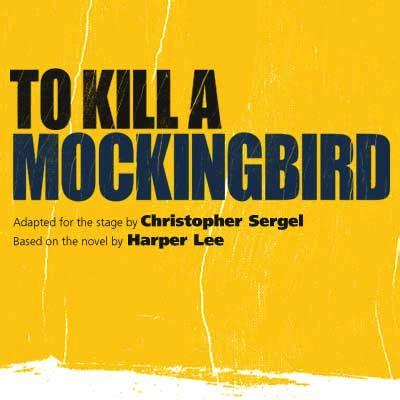 To kill a mockingbird theme essays